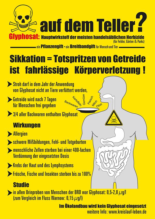 http://www.kreislauf-leben.de/images/flyer/Flyer_Glyphosat_1.png
